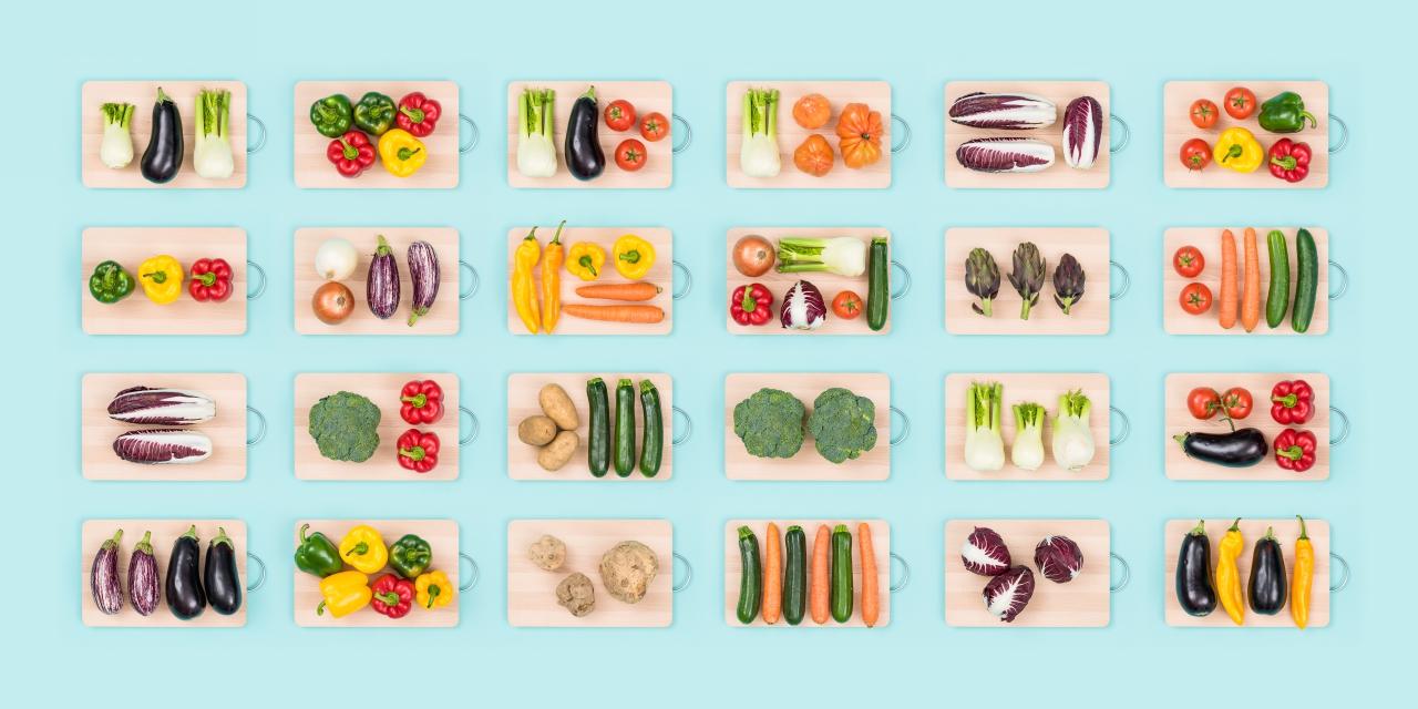 efectele alimentatiei